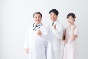 医療者向け研修会・講演会