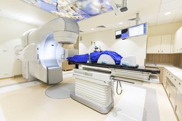 医療技術部 放射線科