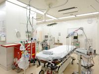 救急総合診療部