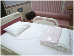 Labor and Delivery Room (LDR)
